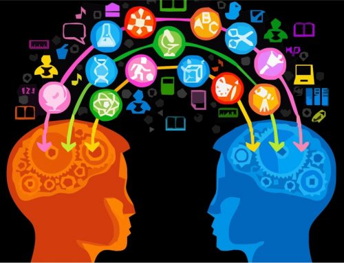 Comportamento do consumidor: uma revisão