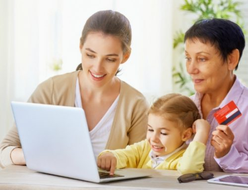 Comércio eletrônico espera faturar mais de R$ 2 bilhões com Dia dos Pais