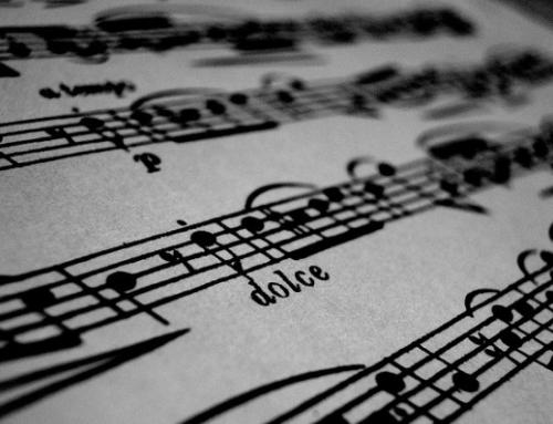 64% dos brasileiros acreditam que a música é parte importante da vida