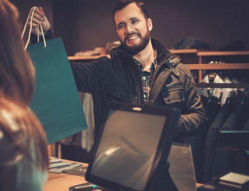 Clientes estão dispostos a gastar até 20% a mais por um bom atendimento