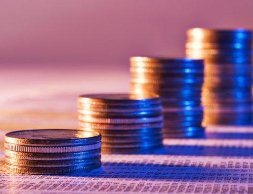 Segundo pesquisa, brasileiro não tem hábito de poupar e não se planeja financeiramente