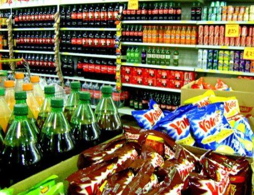 Alimento industrializado é considerado menos saudável por brasileiros