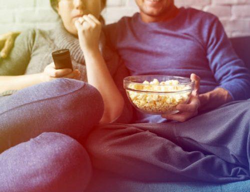Apenas 18% dos brasileiros têm acesso à TV sob demanda