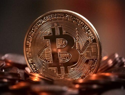 Três em cada quatro internautas brasileiros já ouviram falar de Bitcoin