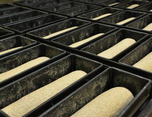 Após crise, brasileiro volta para as padarias