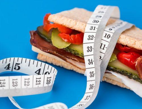 Brasileiro se considera saudável, mas não quer produtos light/diet