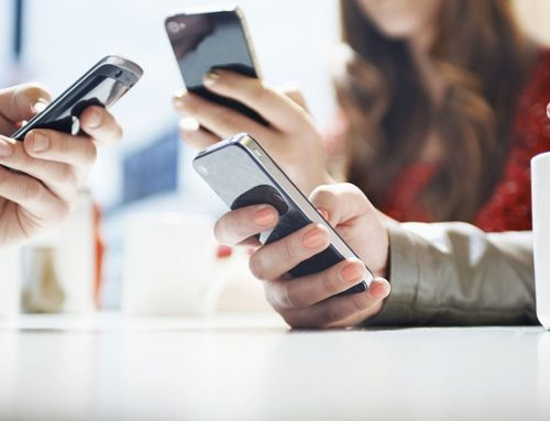 Mobile já representa 48% das vendas do varejo online no Brasil