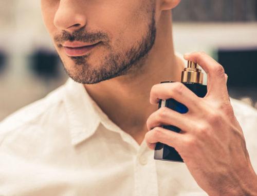 Homens são mais consumistas do que mulheres, aponta pesquisa