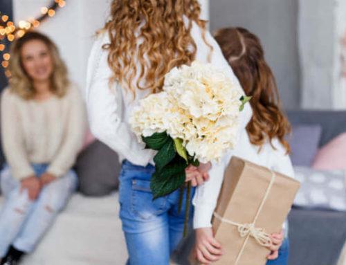 Vendas no Dia das Mães devem crescer neste ano