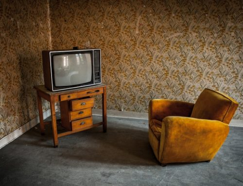 Tamanho da audiência em TV não afeta engajamento