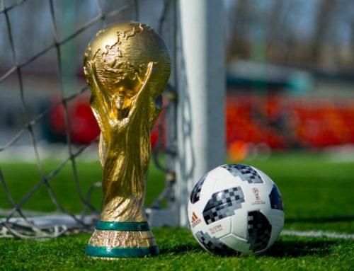 60 milhões de brasileiros devem gastar com a Copa do Mundo