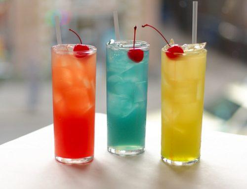 Brasileiro muda hábitos de consumo de bebidas alcoólicas