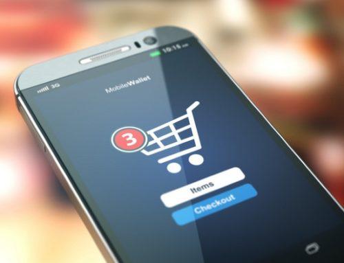 Conheça o perfil de quem faz compras de supermercado pela internet