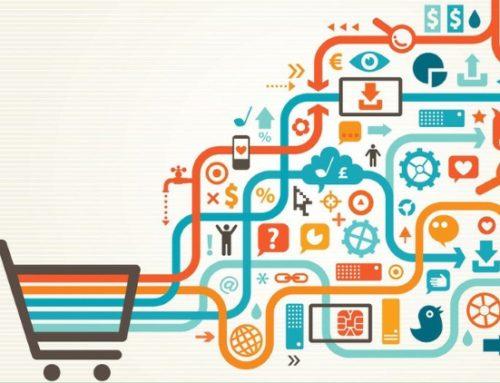 Maioria dos consumidores brasileiros já comprou em e-commerces estrangeiros
