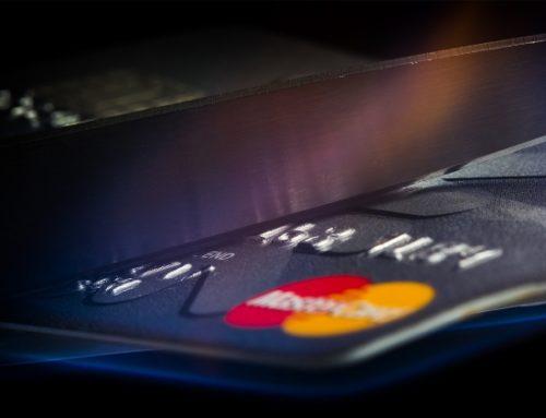 Mercado de cartões pré-pagos cresce 40%