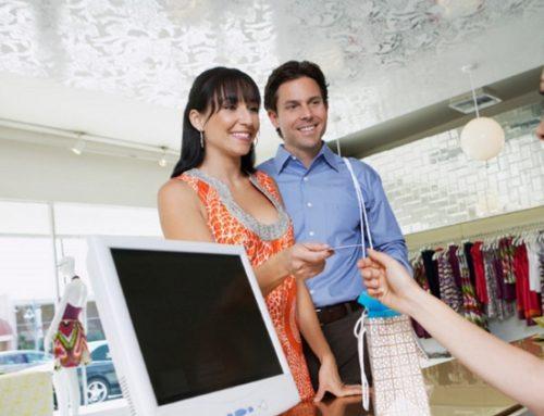 Aumento médio das vendas no comércio para este Natal foi de 8,83% de acordo com o Sindilojas Porto Alegre