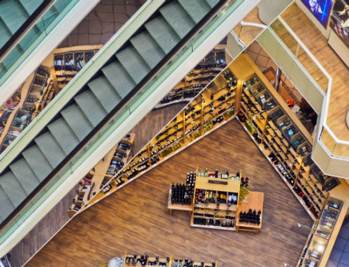 Black Friday deve impulsionar alta de 8% nas vendas dos shoppings brasileiros