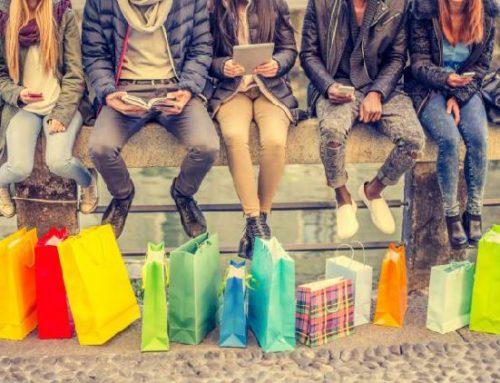 As 10 tendências globais de consumo em 2019