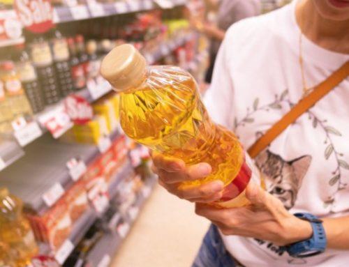 Consumidores trocam marcas em busca de melhor preço