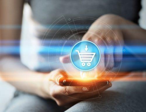 E-commerce deve crescer 5% neste Dia das Mães