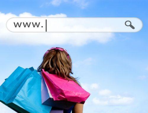 EBIT|Nielsen aponta faturamento de R$ 2,2 bilhões no e-commerce durante o Dia das Mães