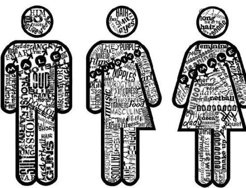 Kantar revela que estereótipos de gênero imperam na publicidade