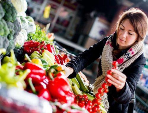 Mercadinhos de bairro ainda são a preferência para 22% dos consumidores