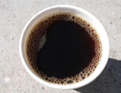 Paixão nacional, café é comprado por mais de 90% dos domicílios brasileiros