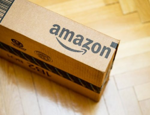 Amazon se torna a marca mais valiosa do mundo