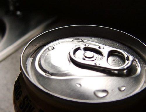 Pesquisa revela detalhes do consumo de refrigerante nos lares brasileiros
