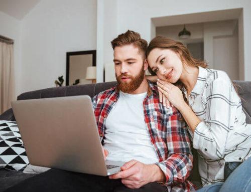 Vendas no Dia dos Namorados devem crescer 17% no e-commerce