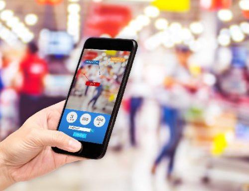 Brasileiros usam apps de descontos, mas satisfação é baixa