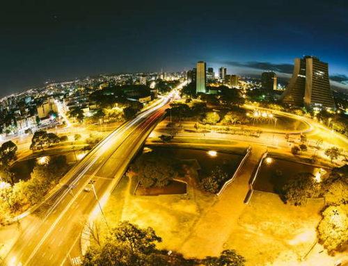 Conheça o perfil dos consumidores porto-alegrenses