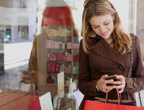 Entenda como as pessoas alternam entre a busca do Google e os vídeos online nas suas jornadas de compras