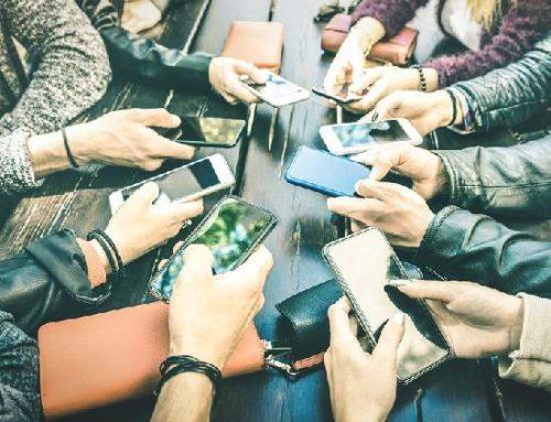 Geração Y lidera realização de compras no varejo online