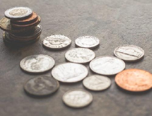 Inadimplência do consumidor cresce 0,9% no primeiro semestre de 2019