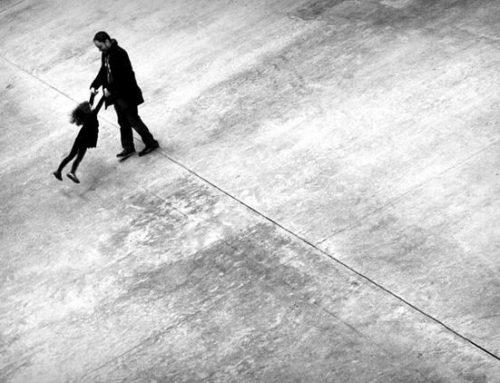Os pais mudaram. O Dia dos Pais também. 4 dicas para uma data que só cresce