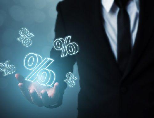 Queda na taxa básica de juros teria incentivado a volta do consumo