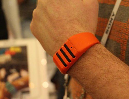 Vendas de wearables no Brasil cresce 52% no primeiro trimestre
