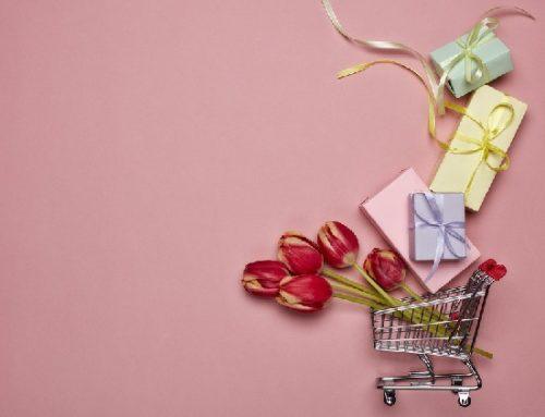 Vendas para Dia dos Namorados nos shopping centers crescem 8,2%