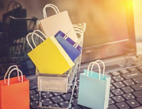 Vendas do e-commerce para Dia dos Pais devem crescer 13% este ano