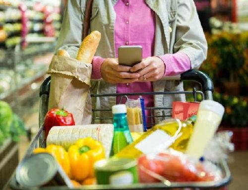 Crise faz consumidor ficar mais preocupado com qualidade e menos com marcas