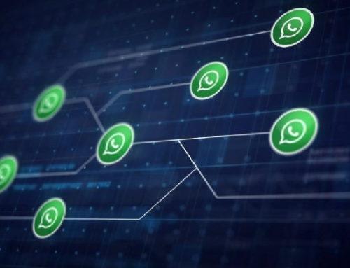 Whatsapp é o principal canal de atendimento para 51% dos lojistas virtuais
