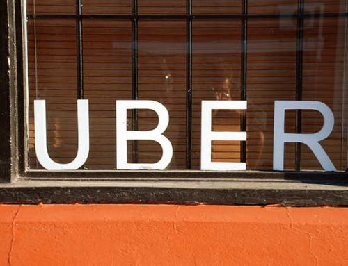 99 confirma recuperação, enquanto Uber perde espaço mas segue líder absoluto