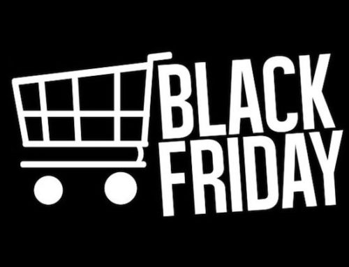Black Friday irá movimentar R$ 3,45 bilhões no e-commerce