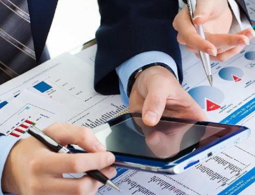 Busca por crédito empresarial cresce 6,2% em agosto