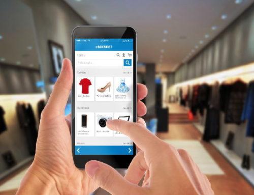 Homens fazem mais compras de supermercado online do que mulheres, diz estudo