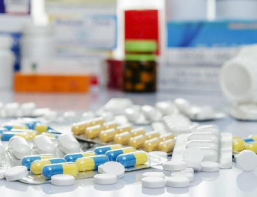 Preço ainda é principal fator na hora de comprar medicamentos