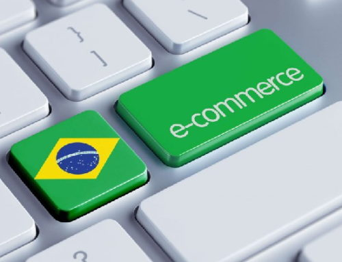 Vendas do e-commerce crescem 68,35% em 20 meses
