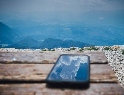 Vendas globais de apps geram US$ 23 bilhões no terceiro trimestre